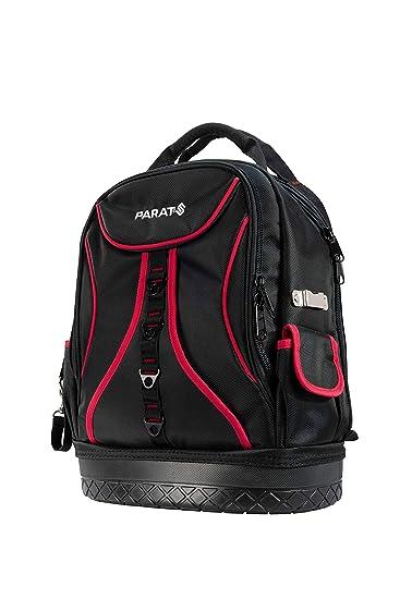 Parat Basic Back Pack - Bolsa para herramientas (para aprox ...