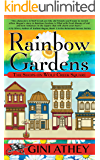 Rainbow Gardens (The Shops on Wolf Creek Square Book 3)