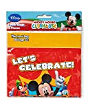 American Greetings Mickey Mouse Clubhouse Treat