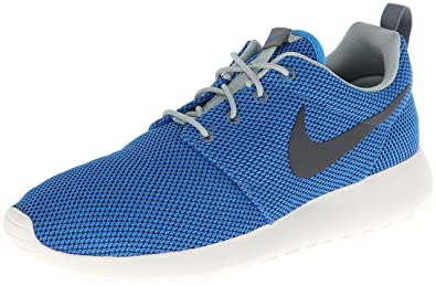 NIKE ROSHERUN Men\u0027s Sneakers Running Shoes 511881-403 (USM ...