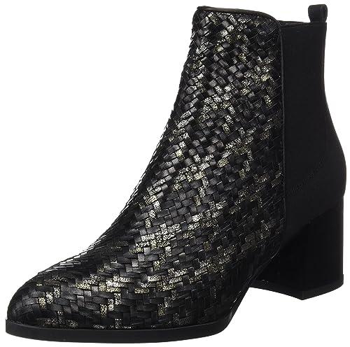 Bro, Botines para Mujer: Amazon.es: Zapatos y complementos