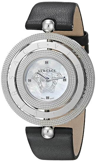 Reloj - Versace - para - VQT010015