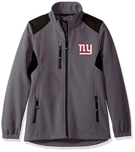 Image Unavailable. Image not available for. Color  Dunbrooke Apparel NFL New  York Giants Men s ... b1f87b520