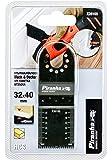 Black&Decker X26105-XJ - Hoja de corte de precisión para madera de 40 mm