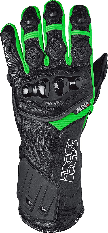 IXS RS-200 Handschuh