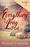 Everything I Long For (Whispering Pines Book 2)