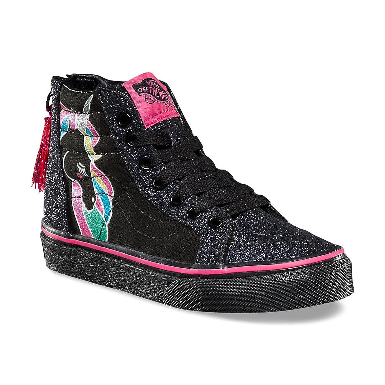Furgonetas Unicornio Zapatos Para Las Niñas zfUaM3