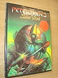 Solar Wind: Peter Jones