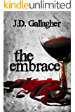 The Embrace (English Edition)