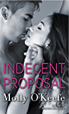 Indecent Proposal (The Boys of Bishop)