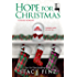 Hope for Christmas (A Nugget Romance)