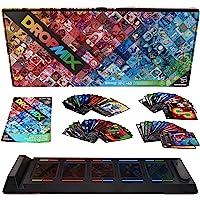 Hasbro Gaming Consola Dropmix Music Gaming System
