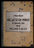 Die letzten Monate: Februar – Mai 1945 (German Edition)