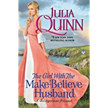 julia quinn an offer from a gentleman pdf download