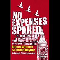 No Expenses Spared