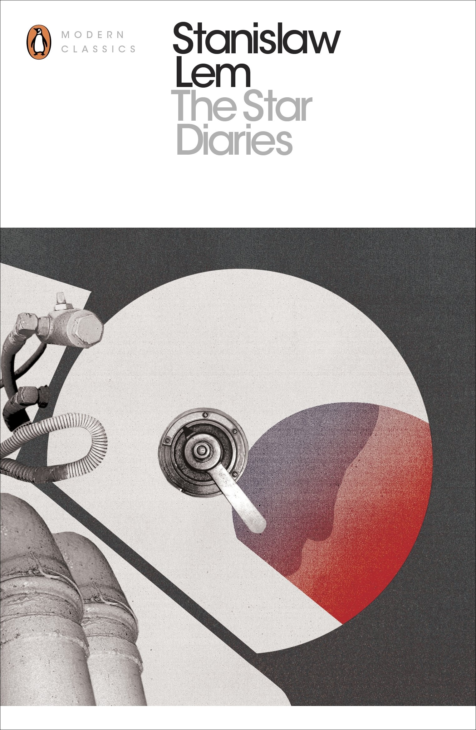 Image result for the star diaries
