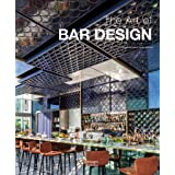 The Art of Bar Design