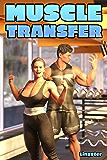 Muscle Transfer