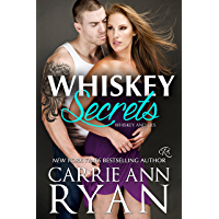 Whiskey Secrets (Whiskey and Lies Book 1) (English Edition)