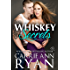 Whiskey Secrets (Whiskey and Lies Book 1)