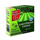 Bayer Garden Lawn Disease Control Sachets, 3 x 1.4 g