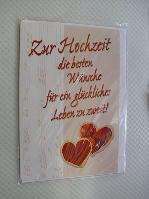 Auguri Per Un Matrimonio Felice : Biglietto di nozze biglietto di auguri matrimonio carta