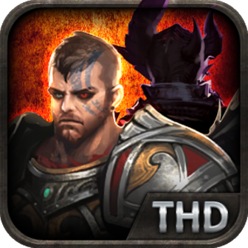 dungeon-ruins-crisis
