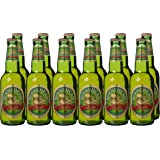Moosehead Lager 350 ml (Case of 12)