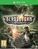 Bladestorm: Nightmare (XONE)