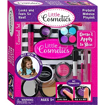 buy Little Cosmetics Essential