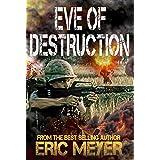 Eve of Destruction (Battleground Vietnam Book 5)