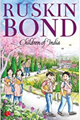 Children of India Kindle Edition