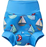 Splash About Children's New Improved Happy Nappy