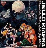 Beyond the Valley 3xlp [Vinyl LP]