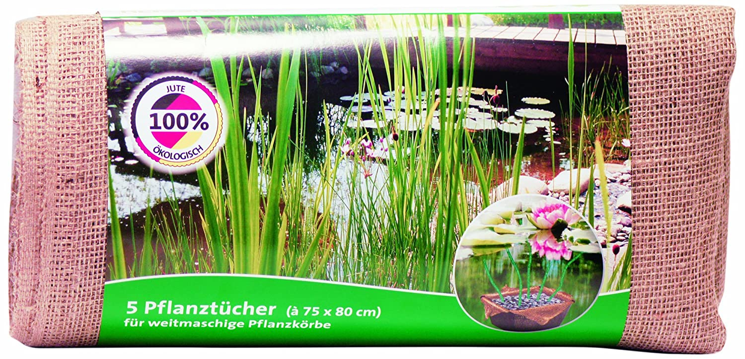 Certikin International TZ110-00 Heissner Tissu de plantation Certikin International Ltd