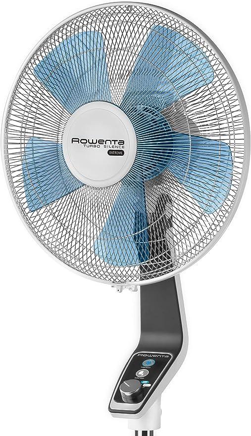 Rowenta VU2630 h/élice ventilateur pour ventilateur Turbo Silence 30 cm