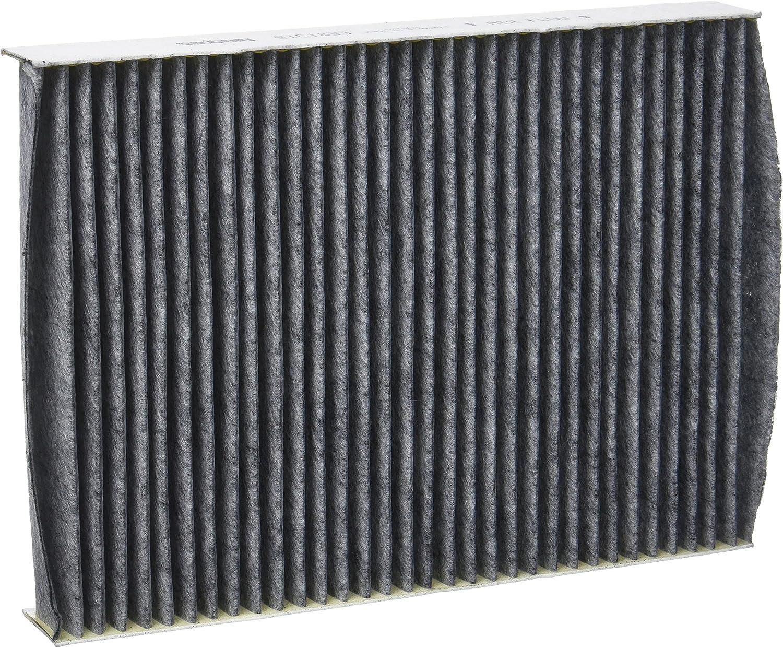 TECNOCAR EC601 Cabin Air Filter