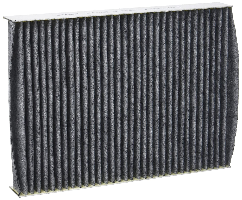 TECNOCAR-PURFLUX TCEC601 F.ABIT.MEGANE SCENIC III Colore Grigio