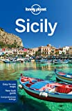 Lonely Planet Sicily (Country Regional Guides)