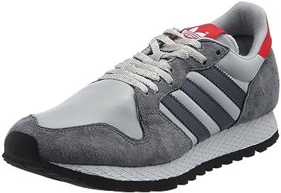 promo code 68eea c608a adidas ZX 380 (G43642) (38): Amazon.de: Schuhe & Handtaschen