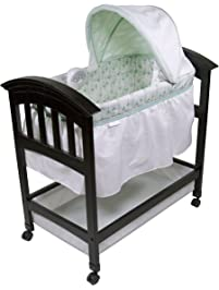 Amazon Com Bassinets Cribs Amp Nursery Beds Baby Products