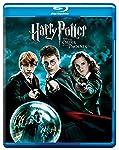 Harry Potter y La Orden del Fénix [Blu-ray]