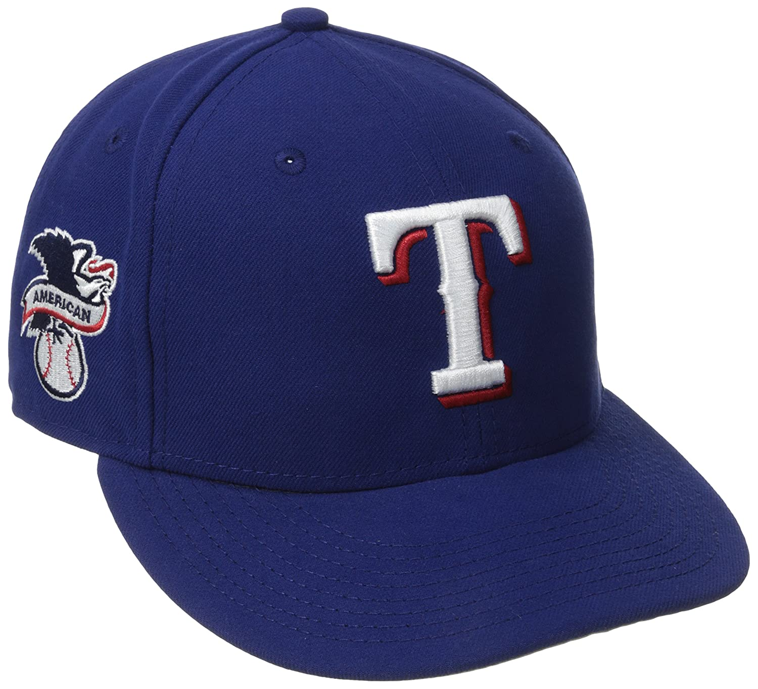 newest 31f95 ca839 Buy New Era MLB Baycik 9FIFTY Snapback Cap Online at Low Prices in India -  Amazon.in