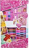 Official Disney Princess 52 Piece Art Case **NEW**