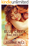 Blue Creek Bachelor