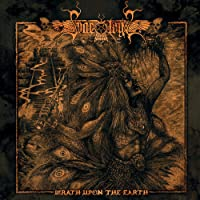 Wrath Upon The Earth (Vinyl)