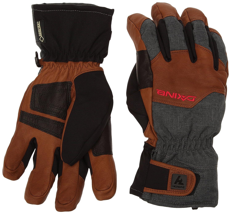 DAKINE Herren Handschuhe Excursion Gloves