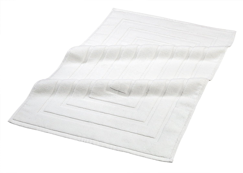 Luxury Bathroom Rugs Bu Buy Luxury Bathroom Rugs From Bed Bath Beyond