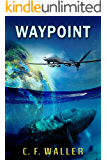 Waypoint: A Game of Drones