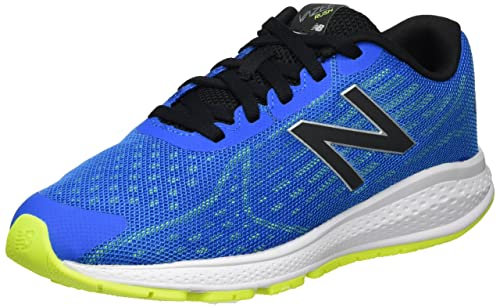 New Balance Vazee Rush V2 Junior Zapatillas para Correr: Amazon.es: Zapatos y complementos